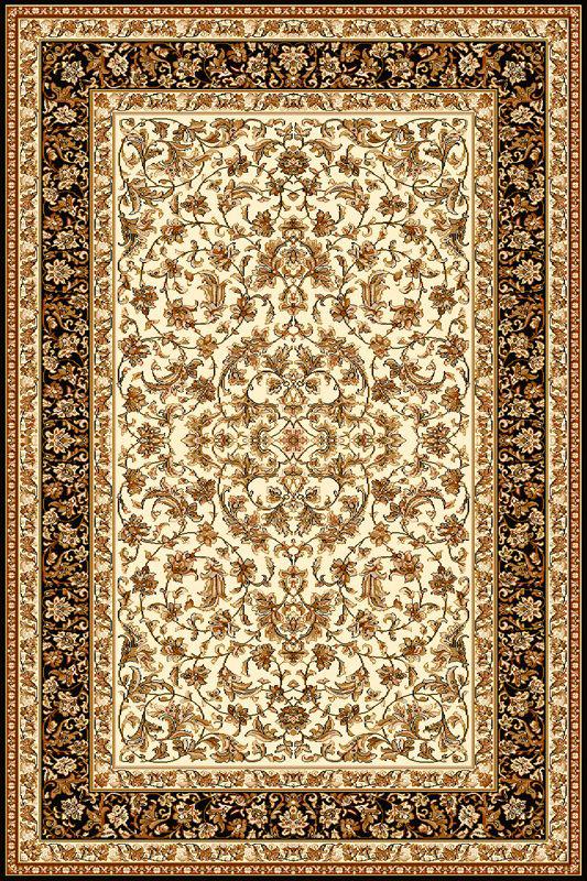 Hermionap 230x340 Krem 230x340 Sklep Internetowy