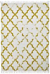 Nowoczesne Dywany Ręcznie Tkane Dywany Orientalne Sklep