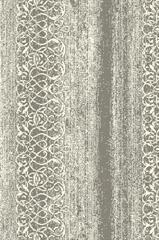 Nowoczesne Chodniki Dywanowe Wełniane Z Metra Sklep
