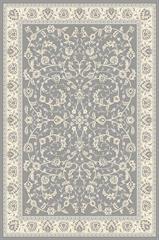 Dywany Tradycyjne Wełniane Agnella Dywany Tradycyjne