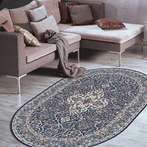 Dywany Nowoczesne I Klasyczne Wełniane Perskie Oraz Tureckie